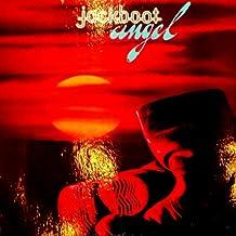 Jackboot Angel