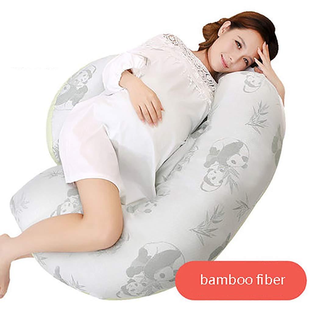 【国産】 ボディ枕 U字型の枕は、洗浄し B07P8C3FY6、綿の環境保護枕を洗浄することができます妊娠中の女性は寝ている枕妊娠保護ウエストマルチ機能枕クッション(複数の色はオプション) (色 : : E) B07P8C3FY6 B B B, 和すいーつ hatahata:2796e30f --- svecha37.ru