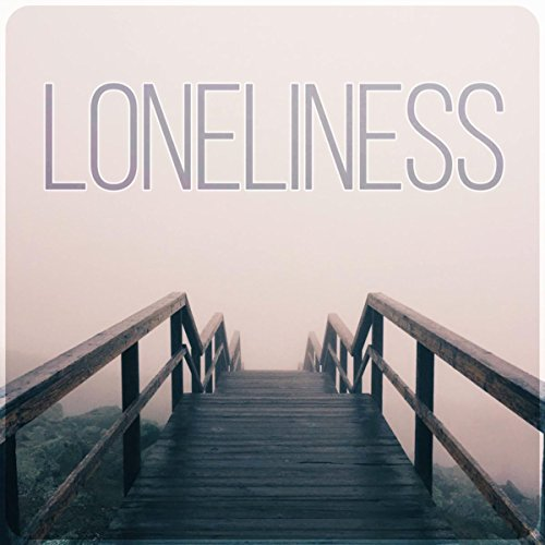 Sad background music instrumental mp3 download