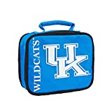 Officially Licensed NCAA Kentucky Wilcats Sacked Lunch Cooler