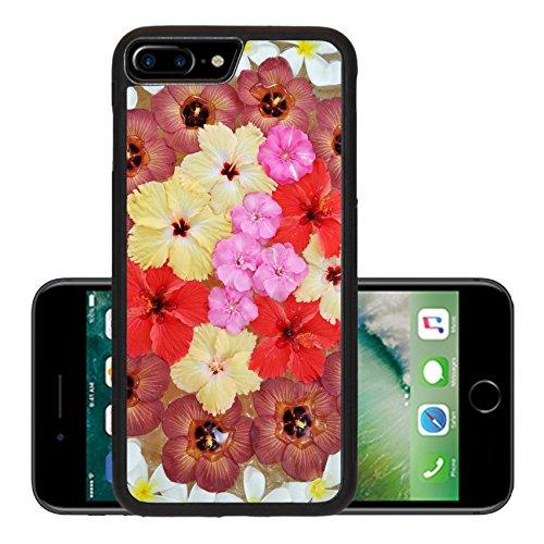 luxlady-premium-apple-iphone-7-plus-aluminum-backplate-bumper-snap-case-iphone7-plus-image-20581611-