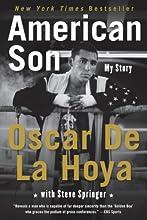 American Son: My Story