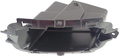 Chevrolet GM OEM Foglight Fog Driving Light Lamp-Mount Panel Left 22944876