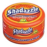 $15.00Shadazzle Multi-Surface Cleaner and Polish, 10.58-Ounce