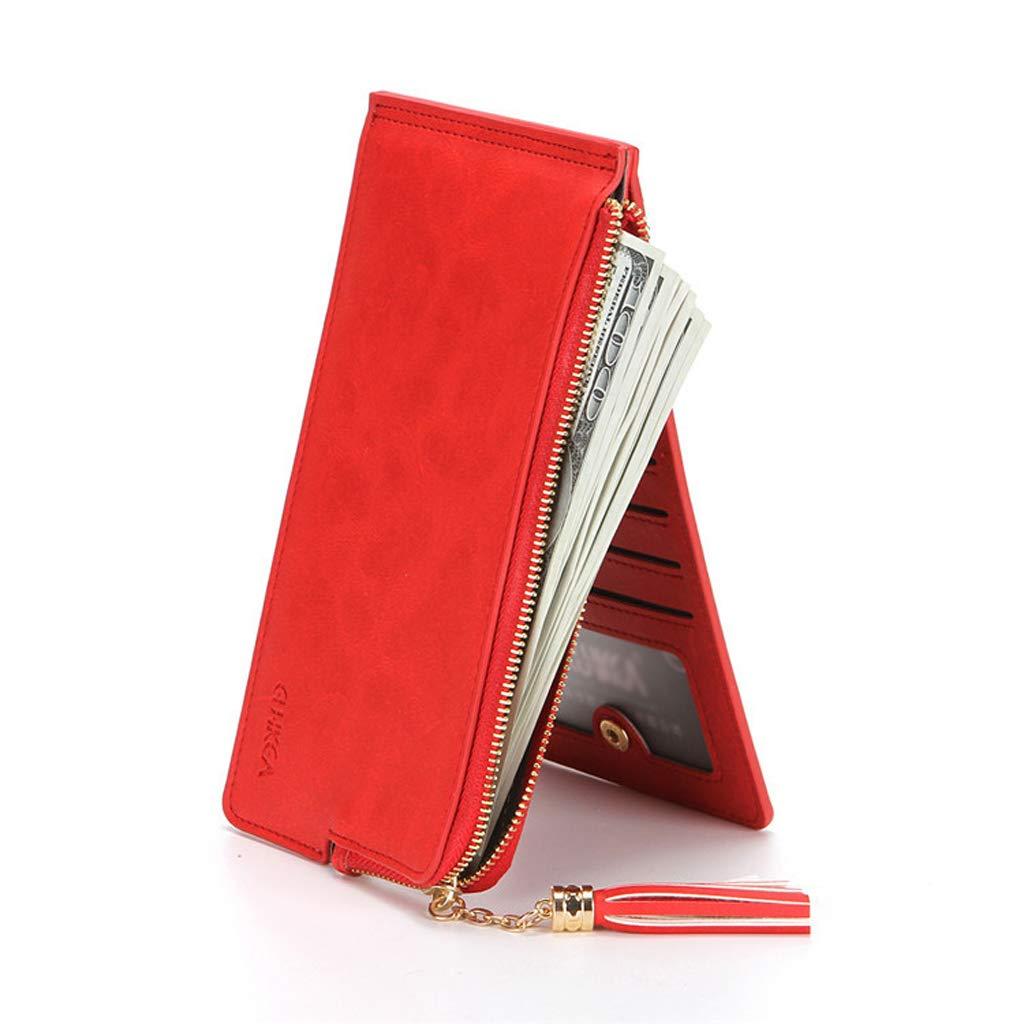 Bifold Multi Card Case...