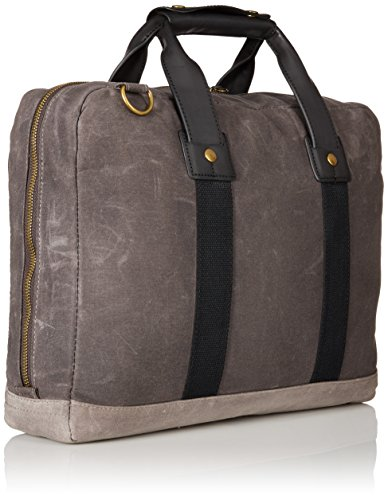 Andrew-Marc-Mens-Farfield-Top-Handle-Briefcase