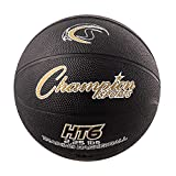 Champion Sports Weighted Trainers Basketball