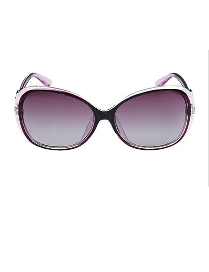 Gafas De Sol Polarizadas Gafas De Sol Graduadas Polarizadas ...