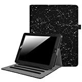 Best Ipad Cases - Fintie iPad 2/3/4 Case [Corner Protection] - [Multi-Angle Review