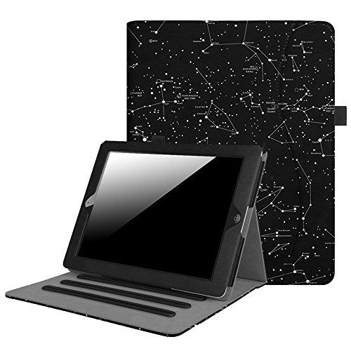 ipad 2 display case - 2