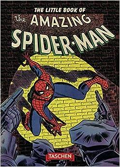 Descargar Los Otros Torrent The Little Book Of Spider-man De PDF A Epub