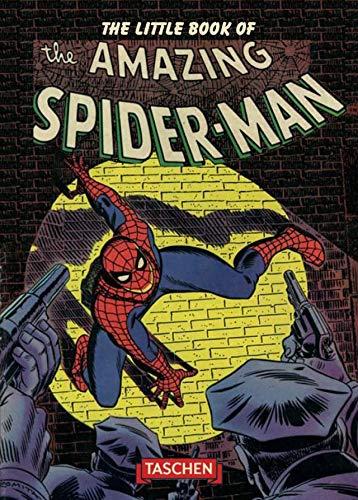 75 years of marvel comics - 6