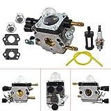 WFLNHB FITS STIHL CARB Carburetor for Blower BG 45 46 55 65 85 BR 45C ZAMA C1Q -S68