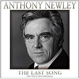 Last Song: Final Recordings by Anthony Newley, Petula Clark, Julia McKenzie, Marti Webb (2012-11-06)
