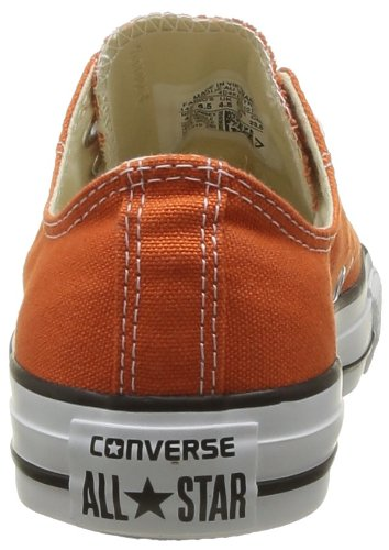 Pantofole All Multi Ox Star Taylor Unisex Season Adulto Converse Chuck Multicolore TCqw11