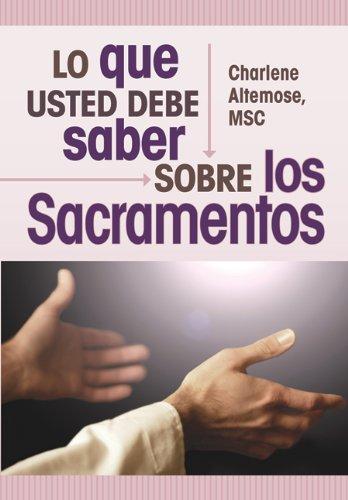 Diplomado de Formación en Liturgia