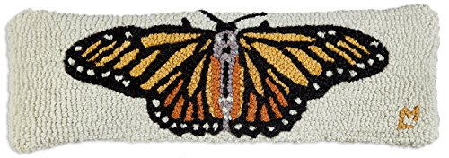 Chandler 4 Corners Monarch Butterfly 8