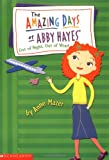 Out of Sight, Out of Mind (Amazing Days of Abby Hayes, 9)