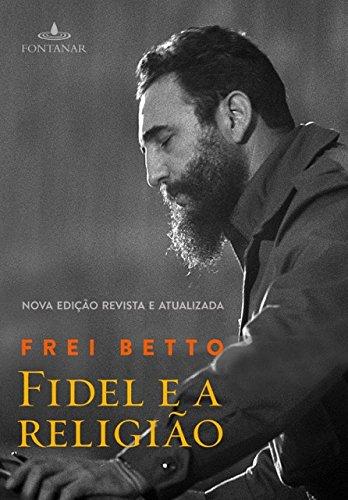 Fidel e a Religião