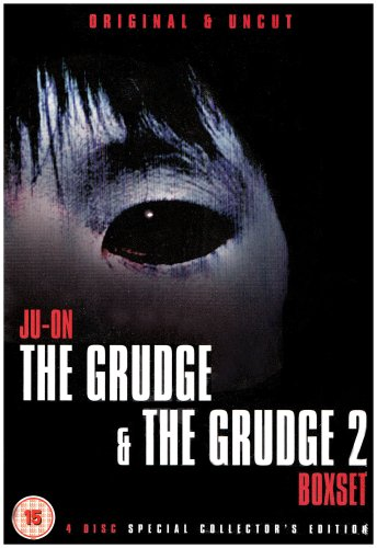 juon the grudge 2 eng sub