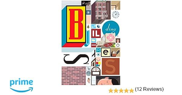 Building Stories: Amazon.es: Chris Ware, Chip Kidd: Libros en idiomas extranjeros