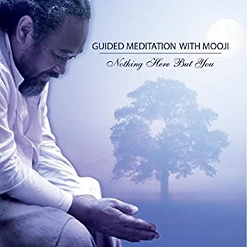 guided meditation dating