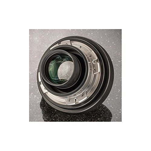 Tokina TC-16EXP-PP   Cinema 1.6x Expander PL to PL Lens by Tokina
