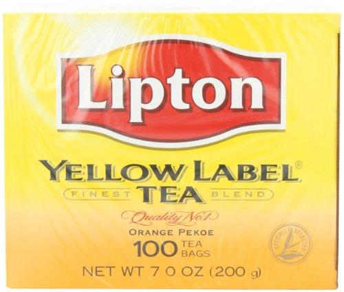 lipton-yellow-label-orange-pekoe-teabags-100-count-box-pack-of-6