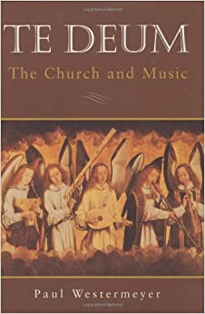 """""""""""REPACK"""""""" Te Deum: The Church And Music. Orange websites noche event products"""
