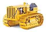 Caterpillar Twenty-Two Track-Type Tractor by Norscot