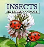 Insects, Suzanne Slade, 1404855246