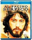 Serpico (1973) (BD) [Blu-ray]