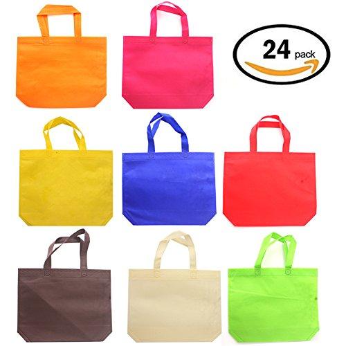 Craft Money Bag - 3