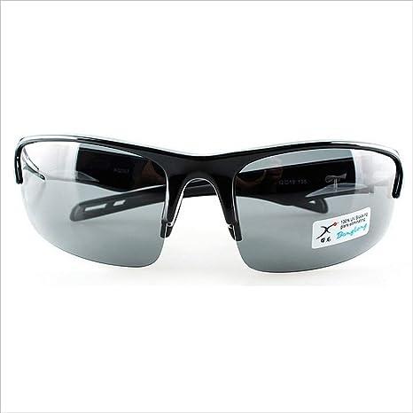 Gafas de sol deportivas PC TAC Deportes polarizados Gafas de ...