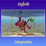 Integration by Hybrid