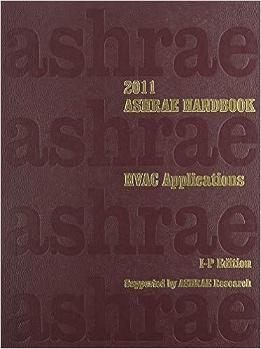 2012 pdf handbook ashrae