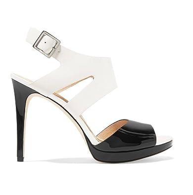 Chaussures Kolnoo femme AdeeSu Sxc01720 MkReqUtiSc