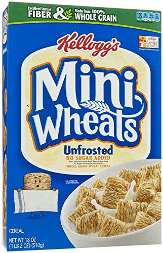 kelloggs-frosted-mini-wheats-mini-wheats-unfrosted-cereal-18-oz