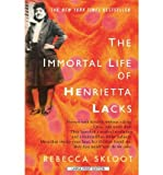 img - for [(The Immortal Life of Henrietta Lacks)] [Author: Rebecca Skloot] published on (May, 2011) book / textbook / text book