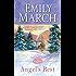 Angel's Rest: An Eternity Springs Novel