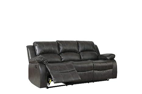 Swell Amazon Com Blackjack Furniture Gray S Portico Mid Century Ibusinesslaw Wood Chair Design Ideas Ibusinesslaworg