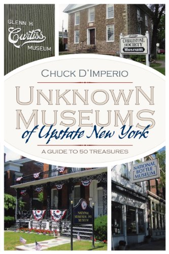 unknown new york buyer's guide for 2020