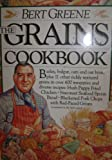 img - for The Grains Cookbook book / textbook / text book