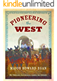 Pioneering the West