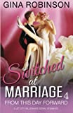 From This Day Forward: A Jet City Billionaire Serial Romance (Switched at Marriage) (Volume 4)