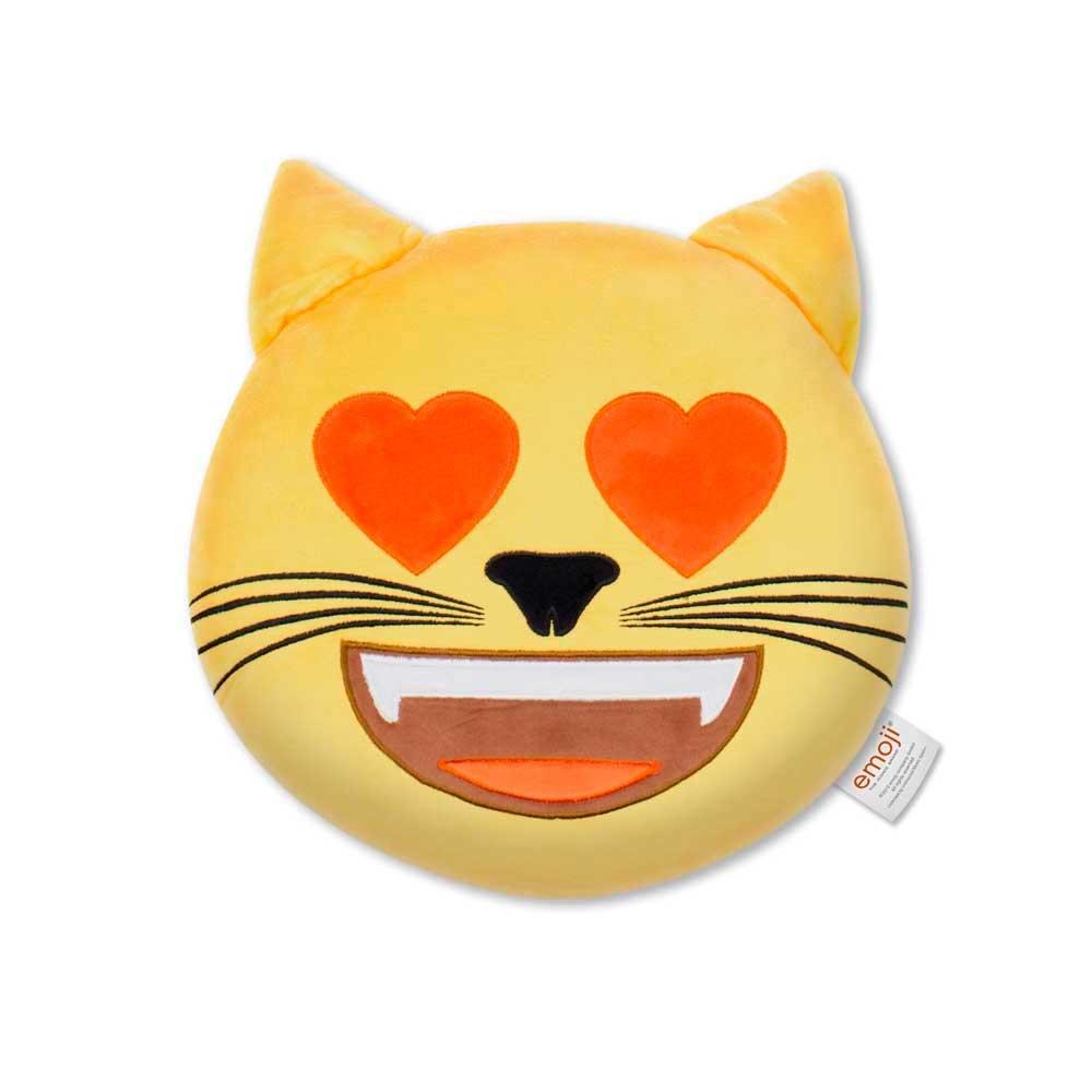 Cojines de emojis