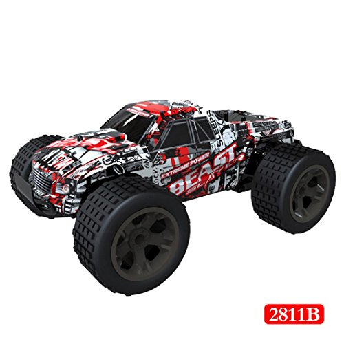 iusun-120-2wd-high-speed-rc-racing-car-4wd-remote-control-truck-off-road-buggy-toys-for-kids-adults-