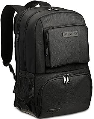 dc8ba887a0d3 Insulated Backpack Cooler Backpack Insulated Waterproof - Ice Chest  Backpack Coolers Insulated Hiking Back Pack Cooler Bag - Picnic Lunch  Backpack with ...