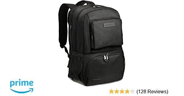 Amazon.com  Insulated Backpack Cooler Backpack Insulated Waterproof - Ice  Chest Backpack Coolers Insulated Hiking Back Pack Cooler Bag - Picnic Lunch  ... ffdca37163bb4