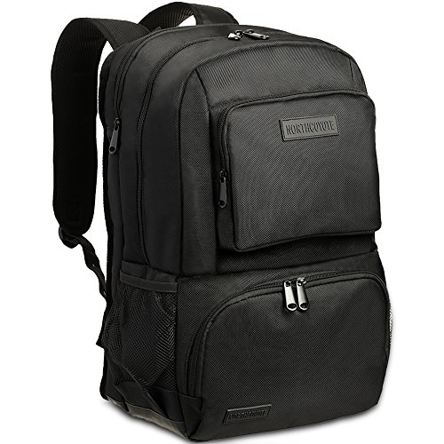 - Insulated Backpack Cooler Backpack Insulated Waterproof - Ice Chest Backpack Coolers Insulated Hiking Back Pack Cooler Bag - Picnic Lunch Backpack with Cooler Compartment - Cooler Backpacks